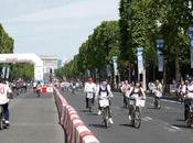 Quand plus belle avenue transforme piste cyclable