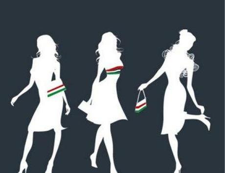 la mode italienne et ses stylistes à la mode