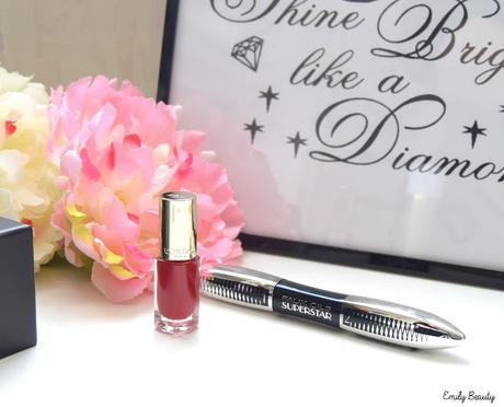 Instant Beauty Box de L'Oréal Red Carpet + CONCOURS