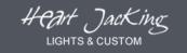 heart-jacking-logo