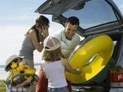 Vacances astuces pour bien louer voiture