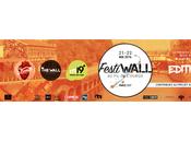 festival parisien dédié street-art cultures urbaines