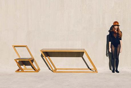 leaningfurniture-0-900x601