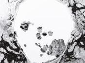 Radiohead Moon Shaped Pool