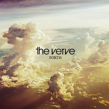 The Verve – Forth