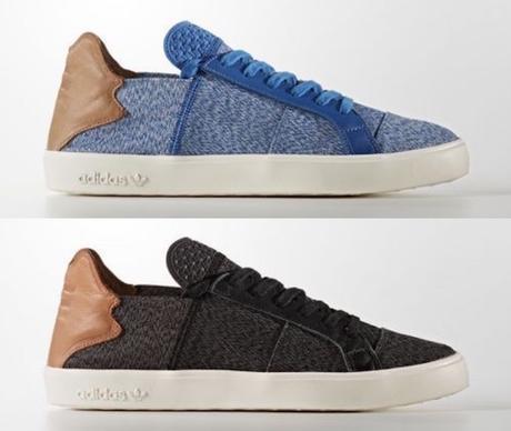 chaussure pharrell williams adidas dream awaken lace up