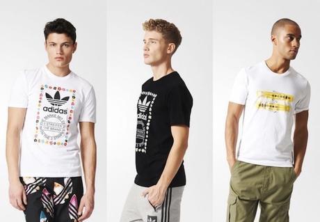 t shirt pharrell williams adidas dream awaken