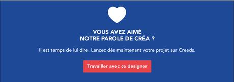 Bannières4