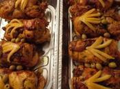 blog cuisine marocaine 2013