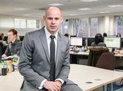 misère richesse: vendeur tapis devenu multimillionnaire