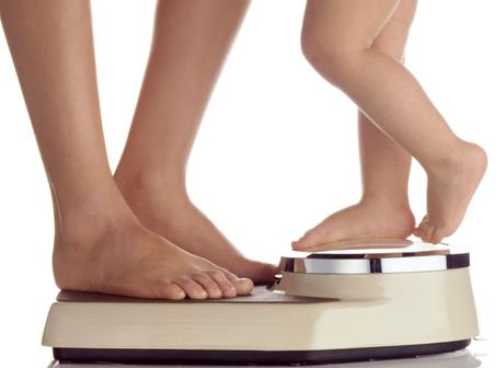 Erozon Max miracle, tarif, ou acheter et anti age afin maigrir homme