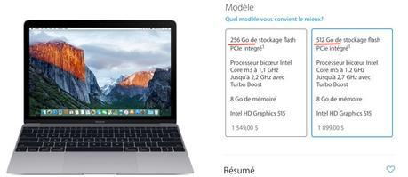 Disque dur externe pour Mac: lequel acheter