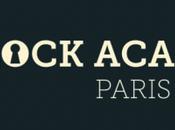 [Escape Game Paris] Lock Academy crime presque parfait