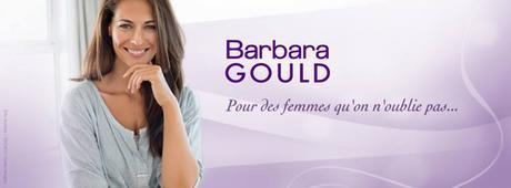 meilleurs slogans - Barbara Gould - creads