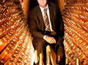 maison Roederer telle vous l'avez jamais découverte avec l'Interview Très Stratégique CEO, Frédéric Rouzaud