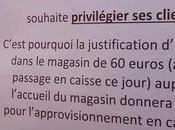 Leclerc Plancoët Est-ce bien légal