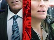 Critique spéciale Cannes 2016: Money Monster