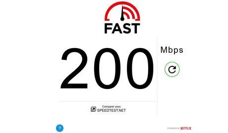 fast-netflix