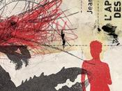 L'apocalypse homards. Jean-Marc Agrati