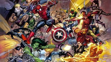 Civil_War_Marvel_Comics