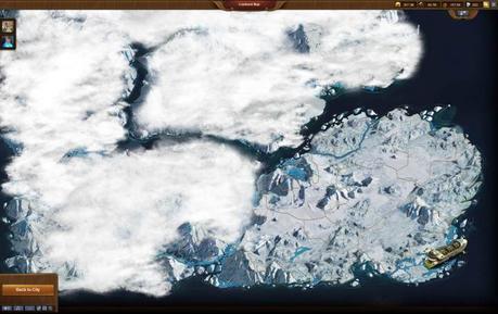 FOE Arctic-Future-Map