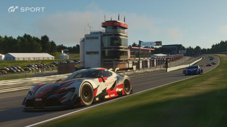 GTSport_Race_Brands_Hatch_03