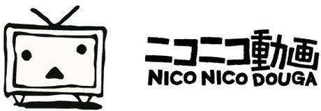 Et si vous vous inscriviez sur Nico Nico Douga ?