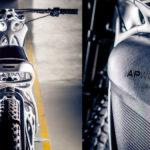 Light-Rider-moto-design-imprimée-3D-Apworks-blog-espritdesign-1