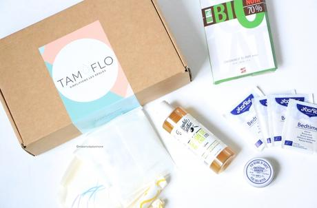 makemyday_blog_tam_flo_box_regles_1