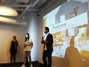 4.-Design-My-Home-jury-final-Startup-Weekend-Culture-2016