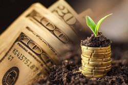 10 puissants moyens de gagner de l'argent