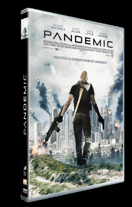 PANDEMIC-DVD.png