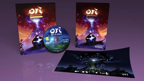 ori-and-the-blind-forest-definitive-1 Collector - Ori And The Blind Forest Definitive Edition arrive en juin