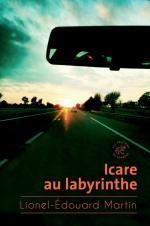 LEM - Icare au labyrinthe