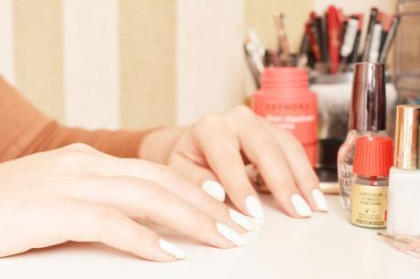 Astuces ongles forts 3