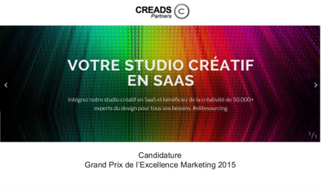 Pierre-Louis - Creads-Partners