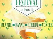 saison festivals ouverte Voici contribution pour Emerg'enScène Festival