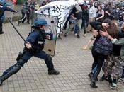 Tout monde déteste police. Mais pourquoi donc