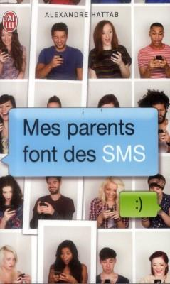 mes-parents-font-des-sms-3938413-250-400