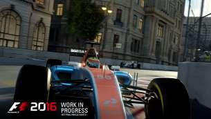 F1_2016_May_004_WM CodeMasters annonce F1 2016 avec une carrière plus immersive