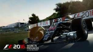 F1_2016_May_010_WM CodeMasters annonce F1 2016 avec une carrière plus immersive