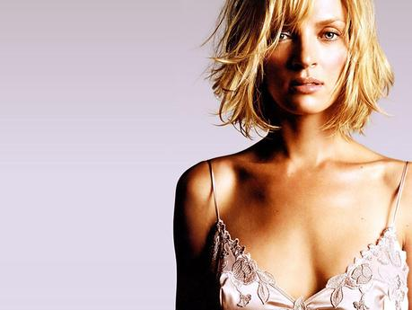 a-guide-to-cool-uma-thurman-folkr-08