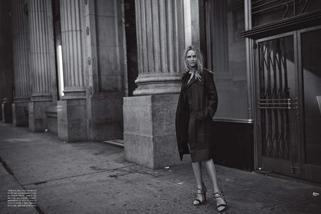 a-guide-to-cool-uma-thurman-folkr-07