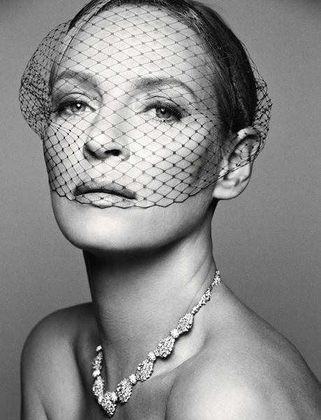 a-guide-to-cool-uma-thurman-folkr-14