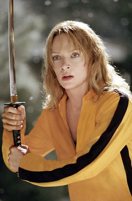 a-guide-to-cool-uma-thurman-folkr-15
