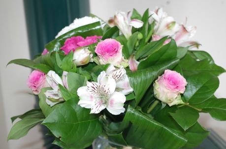 recettes + bouquets fetes des meres 011