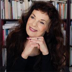 Rencontre littéraire avec Jacqueline Kelen