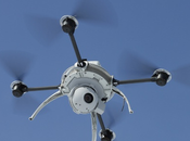Revue presse business drone semaine 20-2016