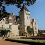 Dordogne famille