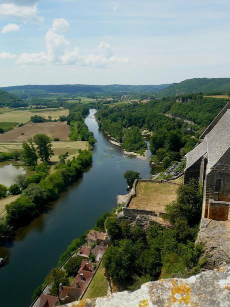 Lot et Dordogne en famille